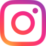 Patel Jewellers Instagram Page