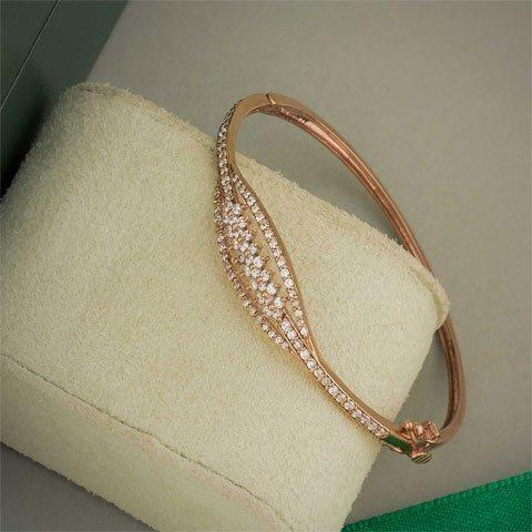 http://www.pateljewellers.in/Bracelet 1