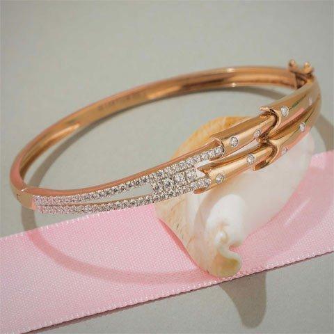 http://www.pateljewellers.in/bracelet 4