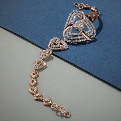 http://www.pateljewellers.in/bracelet 5
