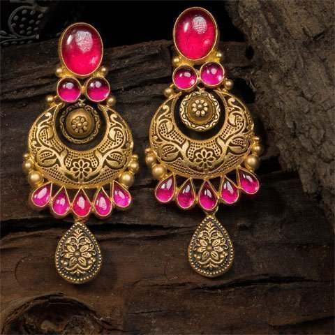 https://pateljewellers.in/Rare