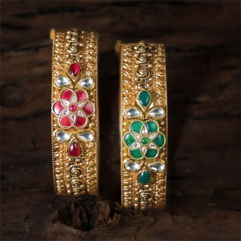 https://pateljewellers.in/rare-collection-bangles