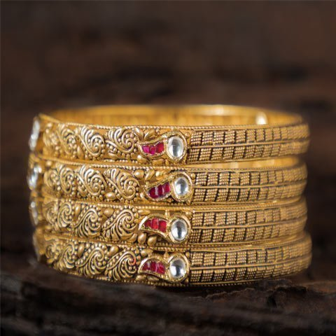 http://www.pateljewellers.in/Rate-Collection-1