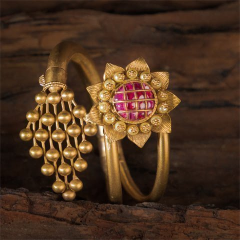 http://www.pateljewellers.in/Rare Collection 2