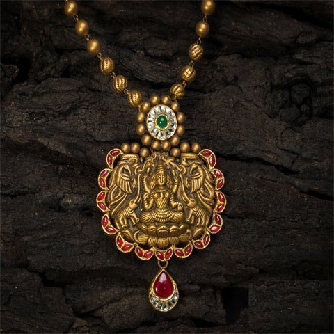 http://www.pateljewellers.in/Rare Collection 4