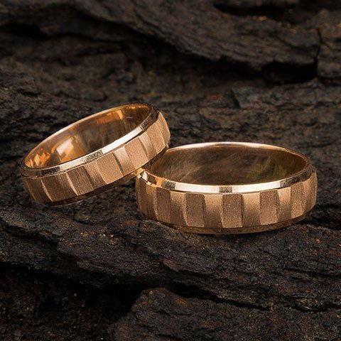 http://www.pateljewellers.in/Ring 2 - Patel Jewellers Mehsana