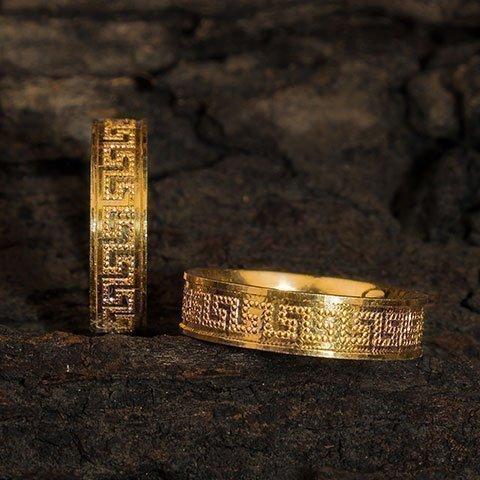 http://pateljewellers.in/Ring 3 - Patel Jewellers Mehsana