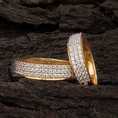 http://www.pateljewellers.in/Ring 4 - Patel Jewellers Mehsana