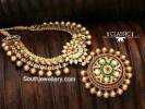 http://www.pateljewellers.in/antique necklace